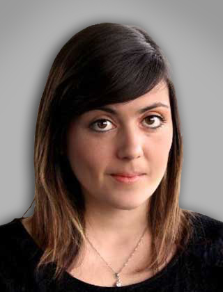 Camille Beauchet<br/>Formateur Expert