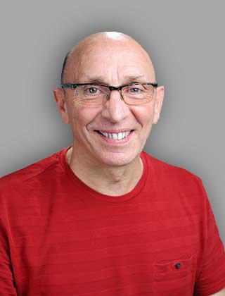 Guy BOUHANICHE<br/>Formateur Expert