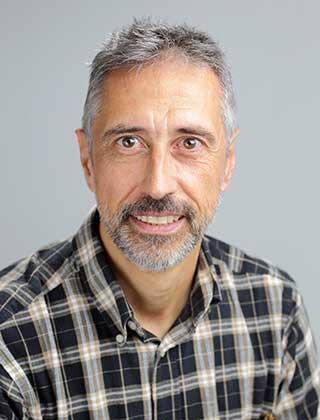 Max DUCROS<br/>Formateur Expert
